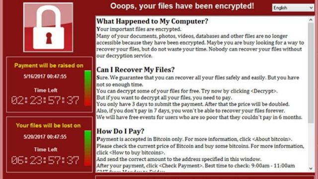 wannacry-screencap_thumb800.jpg