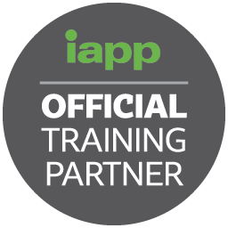 IAPP-training-partner.png