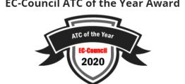 ATC of the Year 2020.png
