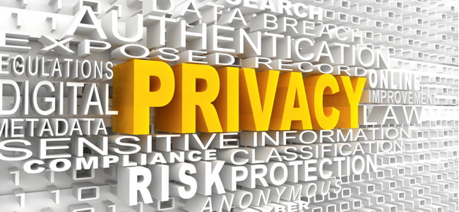 Privacy Trainingen cropped 650x300.png
