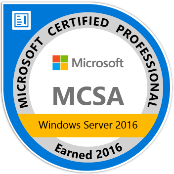 MCSA+Windows+Server+2016-01.png